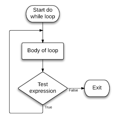 CodePanel: do while loop syntax