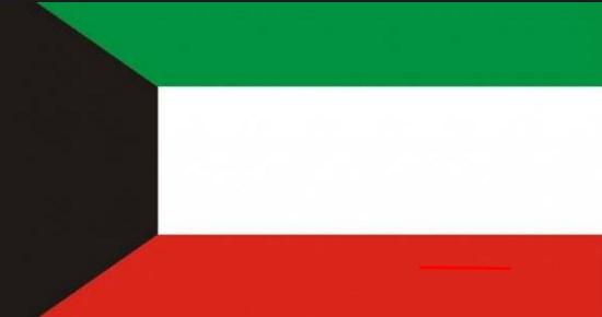 قانون العمل الكويتي الجديد