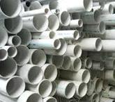 Sinar Laris Distributor Pipa PVC & Tangki di Medan dan Aceh