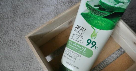 Face Fresh Cream Price