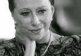 fd2750d3492 -Η μπαλαρίνα θρύλος έφυγε από την ζωή σε ηλικία 89 ετών - Η συναρπαστική  ζωή της και η αγάπη της για την Ελλάδα Η είδηση του θανάτου της Μάγια  Πλισέτσκαγια ...