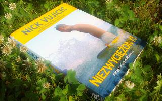 http://zwiedzamwszechswiat.blogspot.com/2016/06/konkurs-z-niezwyciezonym-nicka-vujicica.html