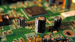 Miscellaneous Circuits ebook