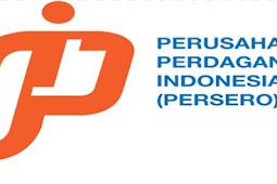 Lowongan Kerja PT Perusahaan Perdagangan Indonesia (PPI)