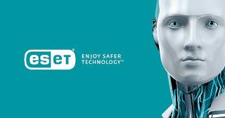 nod32 keys eset smart security username and password 2019