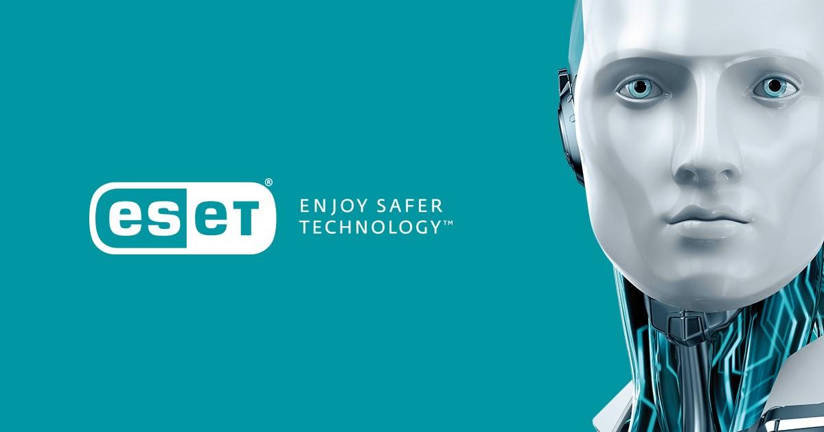 Nod32 Keys Eset Smart Security Username And Password 2019