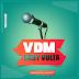 VDM (Feio de Casa) - Baby Volta