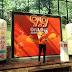 Pelbagai tawaran menarik sempena 9.9 Online Shopping Day di Shopee Malaysia