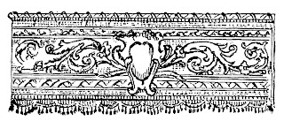 border decorative image clipart illustration design downloads