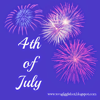 http://www.giggleboxblog.com/p/fourth-of-july.html