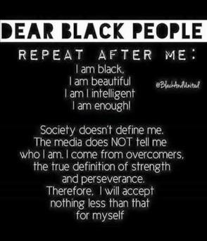 Black love quotes