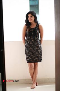 Tanu Vachenanta Telugu Movie Gallery 0011.jpeg