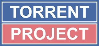 Descarga Películas, Música, Series y Más con Torrent Project
