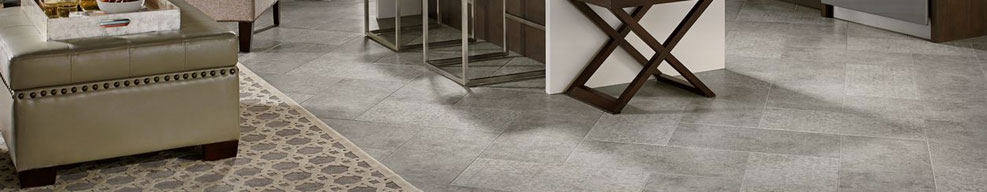 Advantages Of Vinyl Flooring And It S Features Carpet
