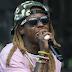 Após convulsões, Lil Wayne deve ignorar ordens médicas e continuar com agenda de shows