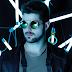"Alok, o duo brasileiro Selva e o eletrônico sofrência do single ""I Miss U"""
