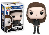 Funko Pop! Bella Swan