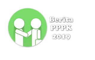 Hak dan Kewajiban ASN PPPK sesuai PP 49 tahun 2018