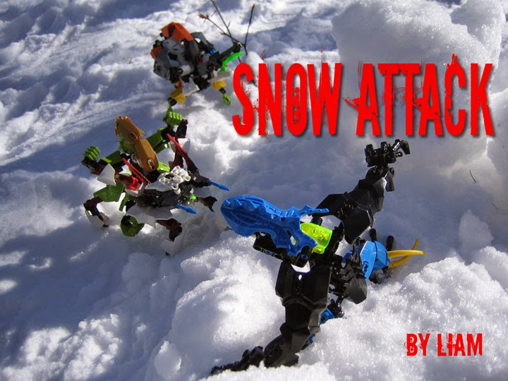 http://old-joe-adventure-team.blogspot.ca/2014/04/snow-attack-part-1_52.html
