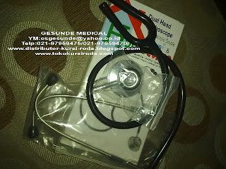 penjual stetoskop murah, penjual stetoskop 2012, stetoskop harga murah, harga murah stetoskop, alamat yang menjual stetoskop, dimana yang menjual stetoskop, jenis stetoskop, gambar stetoskop, jenis stetoskop rumah sakit, daftar harga stetoskop, supplayer stetoskop, distributor stetoskop, stetoskop harga baru, stetoskop baru, harga stetoskop baru