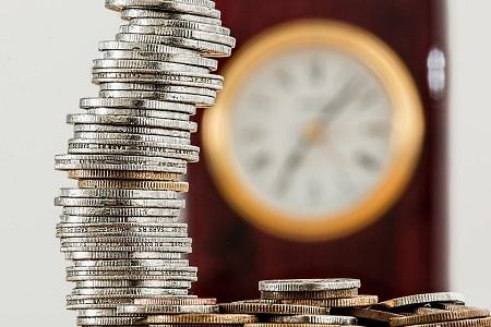 cara menghemat uang belanja bulanan