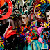 Más de 50 agrupaciones desfilarán por 18 de Julio en la inauguración del Carnaval 2020