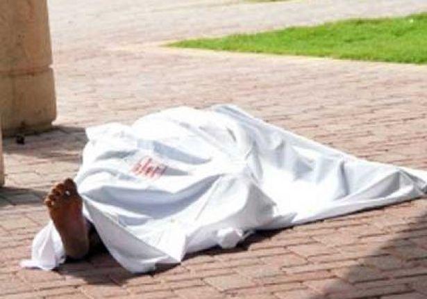 سبيطلة: ابن حي الكرمة سالم عجيلي وجد مذبوحا ليلة البارحة
