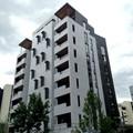 edificio viviendas madera mas alto del mundo