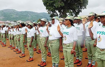 FG Warns MDAs Not to Reject Corps Members Posted to Them by NYSC