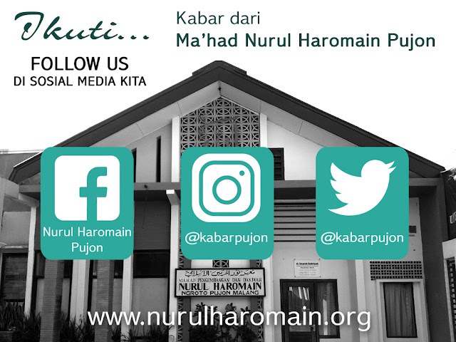 join nh instagram