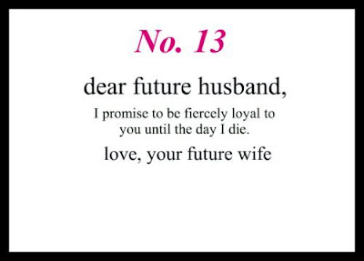 your-beautiful-wife-quotes-3