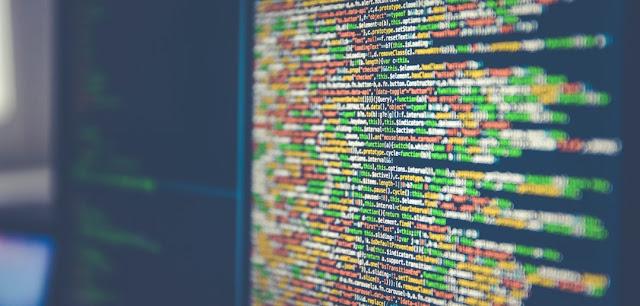Google combatte la collecte de données par les apps