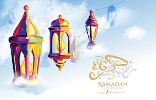صور تهنئة رمضان ٢٠١٩