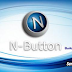 Serial Port Tool N Button Pro 1.9.2 Full Version Free Download