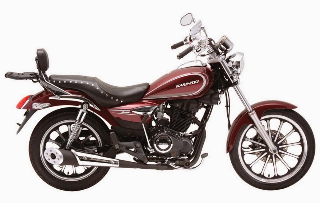 Jogos de moto suzuki