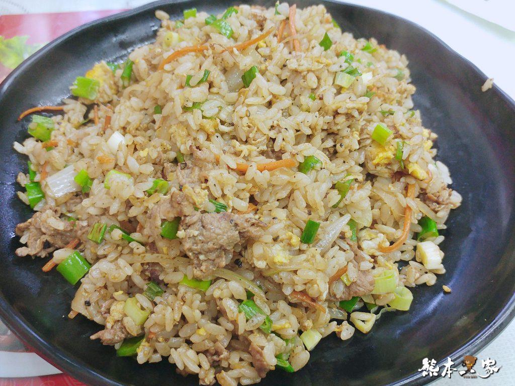 ⭕️佳家越南小吃|新北鶯歌異國料理~道地越南風味便宜好吃近鳳鳴國小