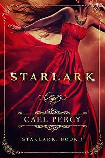 Starlark