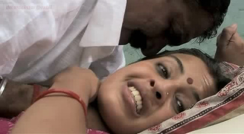 hindi desi sex
