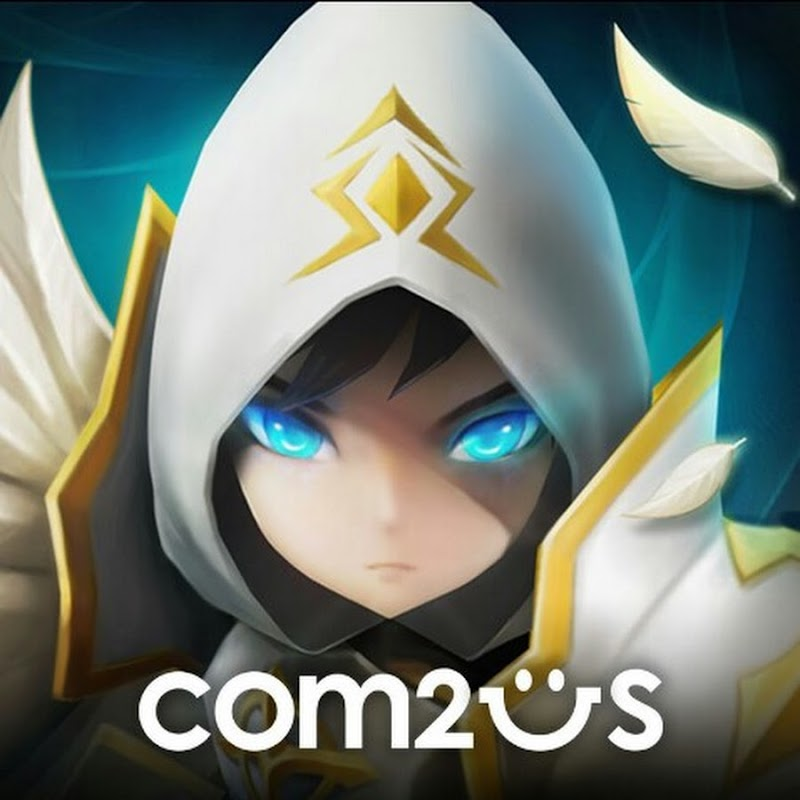 Summoners War: Sky Arena v6.0.0 Apk