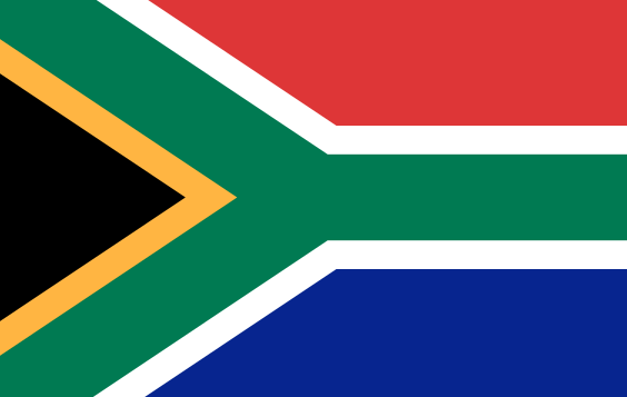 All Federal Government Jobs in South Africa