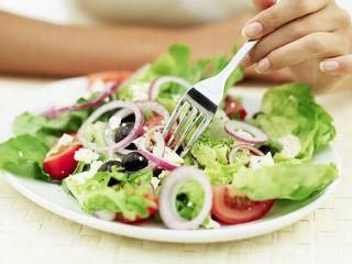 Daftar Makanan Rendah Kalori Untuk Diet Sehat