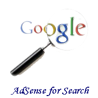 AdSense, before you apply to AdSense, you need to read this first