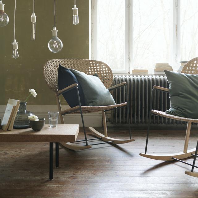 Ikea-catalogo-2016