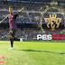 تحميل لعبة  بيس PES 2019 PSP باخر الانتقالات والاطقم (أوجة شبة واقعية) جرافيك خرافية (ميديا فاير-ميجا)