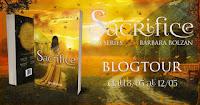http://ilsalottodelgattolibraio.blogspot.it/2017/05/blogtour-sacrifice-di-barbara-bolzan-1.html