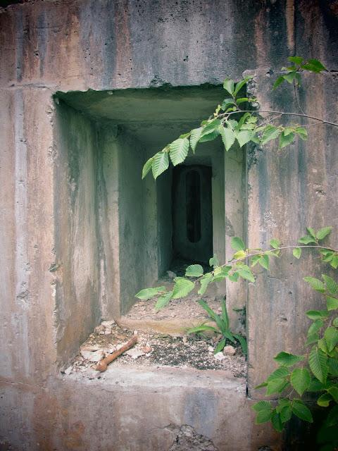 Fort Herman
