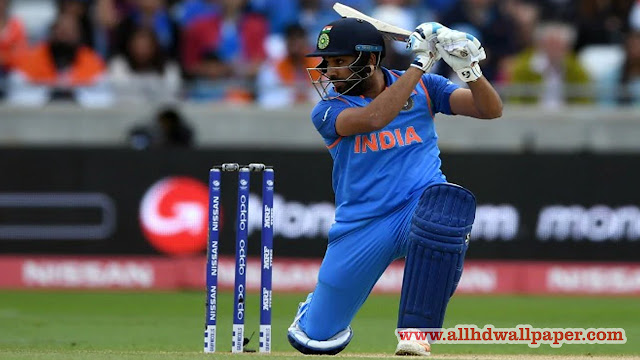 Rohit Sharma Hd Photos