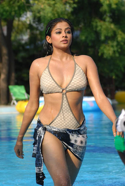 priyamani in bikini stills, actress Priyamani hot Photos