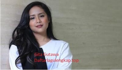 Download Lagu Gita Gutawa Mp3 Terbaru