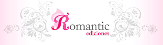 http://www.romantic-ediciones.com/about